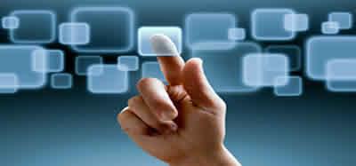 aula-virtual-worldfulness