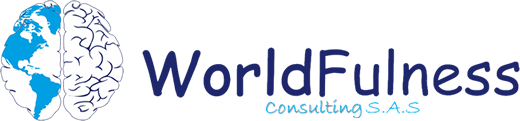 WorldFulness Consulting S.A.S.