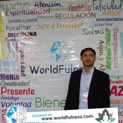 curso-mindfulness-worldfulness-manizales-colombia-meditacion-atencion-plena-crecimiento-personal-colombia1