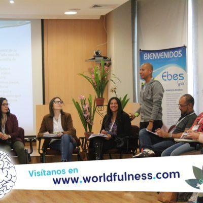 curso-mindfulness-worldfulness-manizales-colombia-meditacion-atencion-plena-crecimiento-personal-colombia10