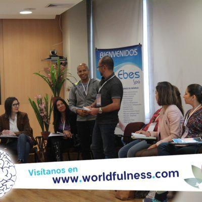 curso-mindfulness-worldfulness-manizales-colombia-meditacion-atencion-plena-crecimiento-personal-colombia11