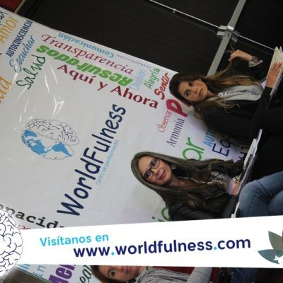 curso-mindfulness-worldfulness-manizales-colombia-meditacion-atencion-plena-crecimiento-personal-colombia12