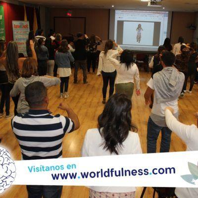 curso-mindfulness-worldfulness-manizales-colombia-meditacion-atencion-plena-crecimiento-personal-colombia13