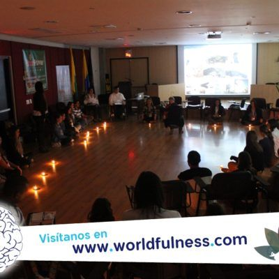 curso-mindfulness-worldfulness-manizales-colombia-meditacion-atencion-plena-crecimiento-personal-colombia14