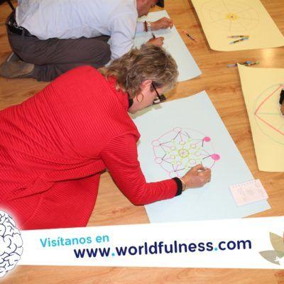 curso-mindfulness-worldfulness-manizales-colombia-meditacion-atencion-plena-crecimiento-personal-colombia15