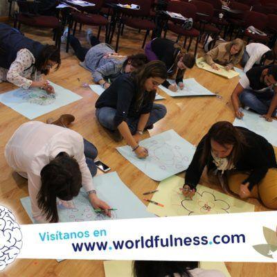 curso-mindfulness-worldfulness-manizales-colombia-meditacion-atencion-plena-crecimiento-personal-colombia16