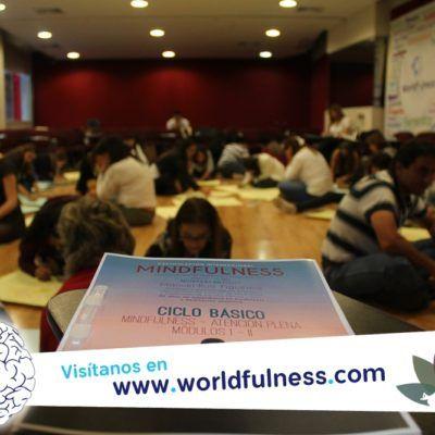 curso-mindfulness-worldfulness-manizales-colombia-meditacion-atencion-plena-crecimiento-personal-colombia17