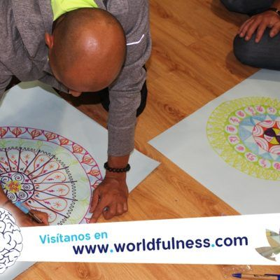curso-mindfulness-worldfulness-manizales-colombia-meditacion-atencion-plena-crecimiento-personal-colombia18