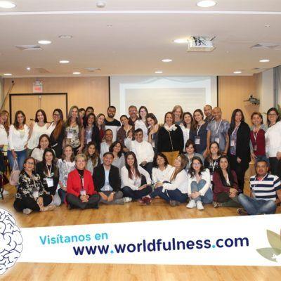 curso-mindfulness-worldfulness-manizales-colombia-meditacion-atencion-plena-crecimiento-personal-colombia19