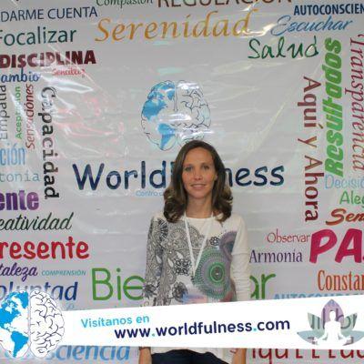 curso-mindfulness-worldfulness-manizales-colombia-meditacion-atencion-plena-crecimiento-personal-colombia2