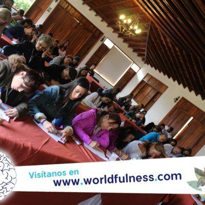curso-mindfulness-worldfulness-manizales-colombia-meditacion-atencion-plena-crecimiento-personal-colombia20