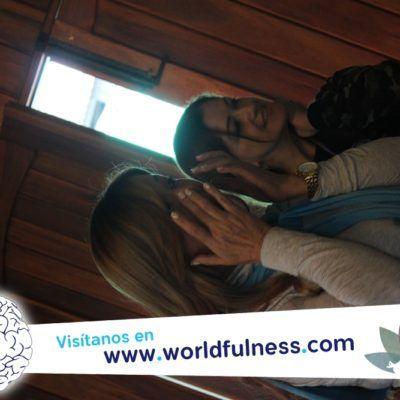 curso-mindfulness-worldfulness-manizales-colombia-meditacion-atencion-plena-crecimiento-personal-colombia21