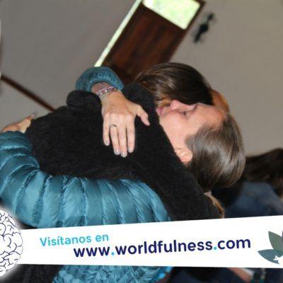 curso-mindfulness-worldfulness-manizales-colombia-meditacion-atencion-plena-crecimiento-personal-colombia22