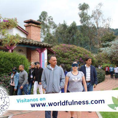 curso-mindfulness-worldfulness-manizales-colombia-meditacion-atencion-plena-crecimiento-personal-colombia23
