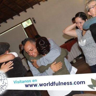 curso-mindfulness-worldfulness-manizales-colombia-meditacion-atencion-plena-crecimiento-personal-colombia24