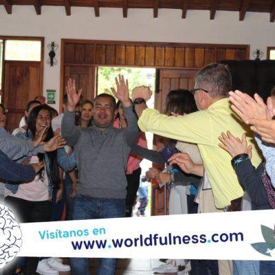 curso-mindfulness-worldfulness-manizales-colombia-meditacion-atencion-plena-crecimiento-personal-colombia25