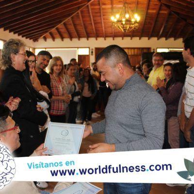 curso-mindfulness-worldfulness-manizales-colombia-meditacion-atencion-plena-crecimiento-personal-colombia26