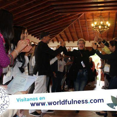 curso-mindfulness-worldfulness-manizales-colombia-meditacion-atencion-plena-crecimiento-personal-colombia27