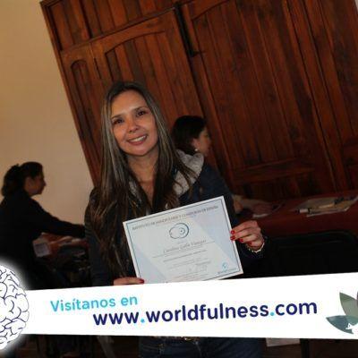 curso-mindfulness-worldfulness-manizales-colombia-meditacion-atencion-plena-crecimiento-personal-colombia28