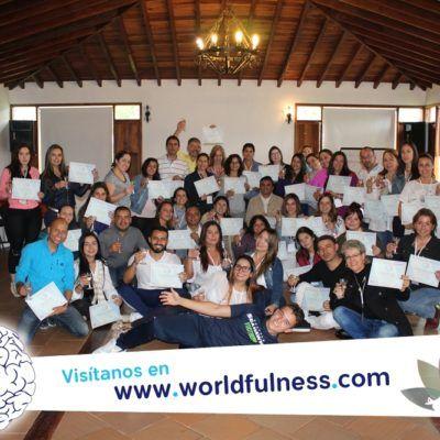 curso-mindfulness-worldfulness-manizales-colombia-meditacion-atencion-plena-crecimiento-personal-colombia29