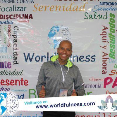 curso-mindfulness-worldfulness-manizales-colombia-meditacion-atencion-plena-crecimiento-personal-colombia3