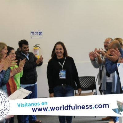 curso-mindfulness-worldfulness-manizales-colombia-meditacion-atencion-plena-crecimiento-personal-colombia34
