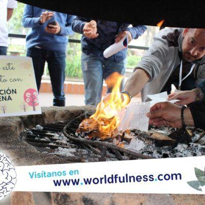 curso-mindfulness-worldfulness-manizales-colombia-meditacion-atencion-plena-crecimiento-personal-colombia35