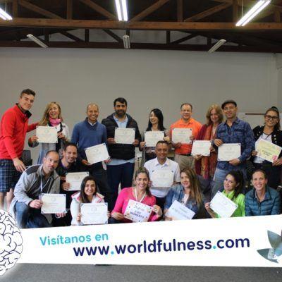 curso-mindfulness-worldfulness-manizales-colombia-meditacion-atencion-plena-crecimiento-personal-colombia36