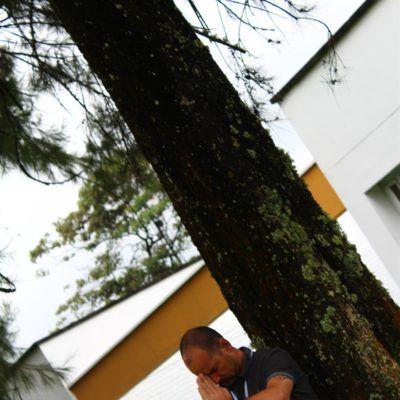 curso-mindfulness-worldfulness-manizales-colombia-meditacion-atencion-plena-crecimiento-personal-colombia37