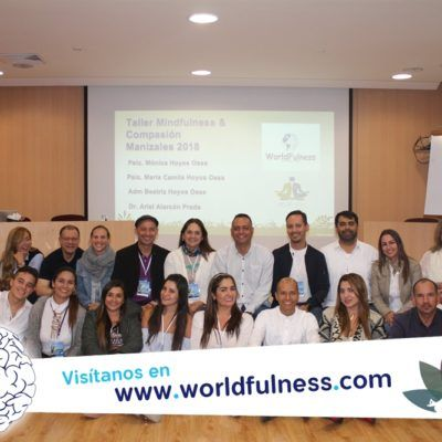 curso-mindfulness-worldfulness-manizales-colombia-meditacion-atencion-plena-crecimiento-personal-colombia38