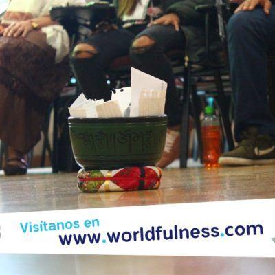curso-mindfulness-worldfulness-manizales-colombia-meditacion-atencion-plena-crecimiento-personal-colombia39