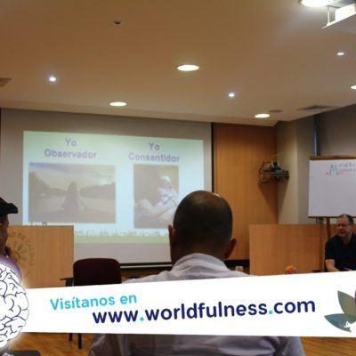 curso-mindfulness-worldfulness-manizales-colombia-meditacion-atencion-plena-crecimiento-personal-colombia40