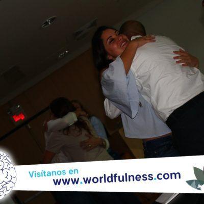 curso-mindfulness-worldfulness-manizales-colombia-meditacion-atencion-plena-crecimiento-personal-colombia41