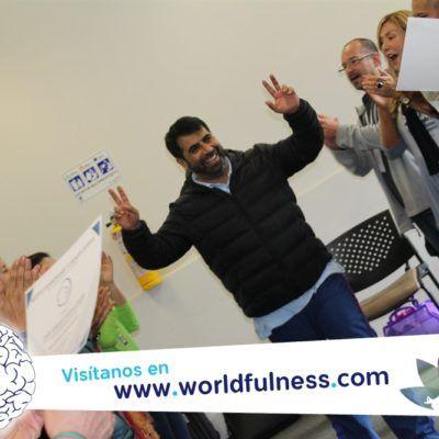 curso-mindfulness-worldfulness-manizales-colombia-meditacion-atencion-plena-crecimiento-personal-colombia42
