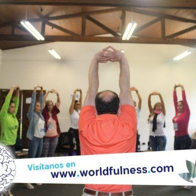 curso-mindfulness-worldfulness-manizales-colombia-meditacion-atencion-plena-crecimiento-personal-colombia43