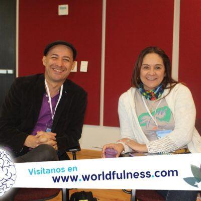 curso-mindfulness-worldfulness-manizales-colombia-meditacion-atencion-plena-crecimiento-personal-colombia44