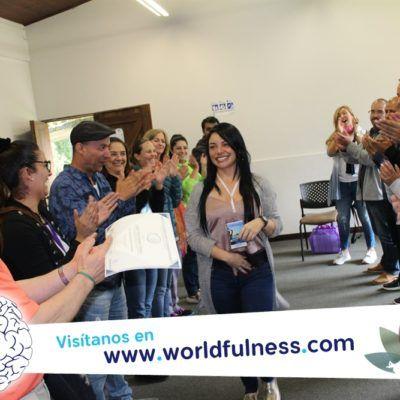 curso-mindfulness-worldfulness-manizales-colombia-meditacion-atencion-plena-crecimiento-personal-colombia46
