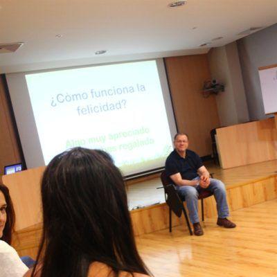 curso-mindfulness-worldfulness-manizales-colombia-meditacion-atencion-plena-crecimiento-personal-colombia47
