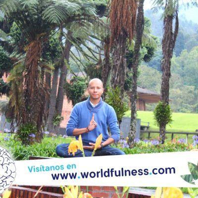 curso-mindfulness-worldfulness-manizales-colombia-meditacion-atencion-plena-crecimiento-personal-colombia48