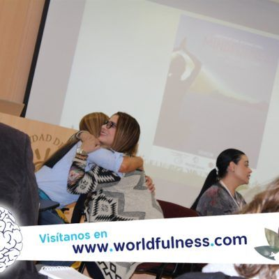 curso-mindfulness-worldfulness-manizales-colombia-meditacion-atencion-plena-crecimiento-personal-colombia49