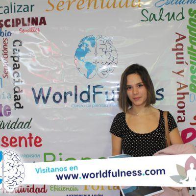 curso-mindfulness-worldfulness-manizales-colombia-meditacion-atencion-plena-crecimiento-personal-colombia5