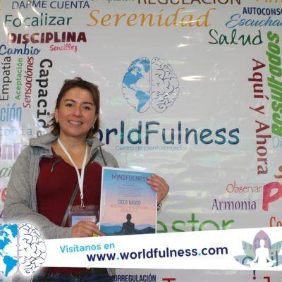 curso-mindfulness-worldfulness-manizales-colombia-meditacion-atencion-plena-crecimiento-personal-colombia6