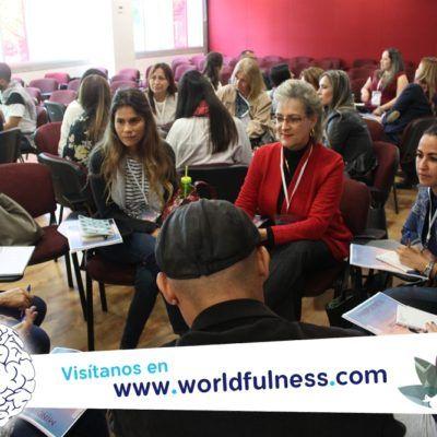 curso-mindfulness-worldfulness-manizales-colombia-meditacion-atencion-plena-crecimiento-personal-colombia8