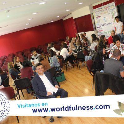 curso-mindfulness-worldfulness-manizales-colombia-meditacion-atencion-plena-crecimiento-personal-colombia9