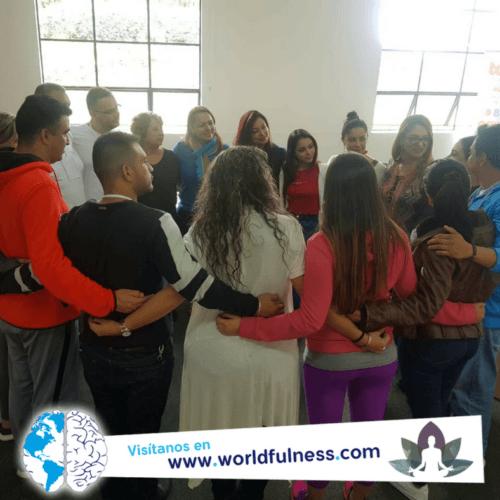 Certificacion-internacional-sobre-mindfulness (10)