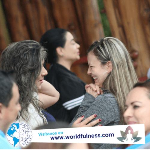 Certificacion-internacional-sobre-mindfulness (6)