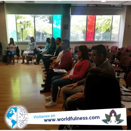 Certificacion-internacional-sobre-mindfulness (7)