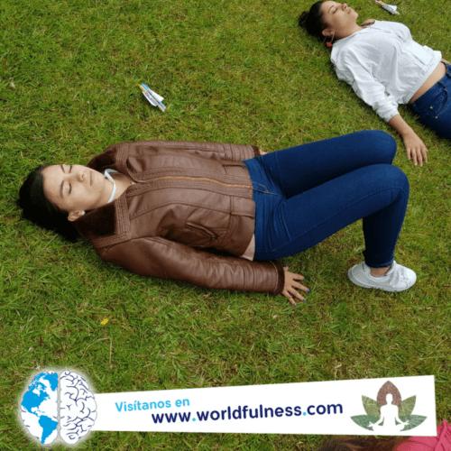 Certificacion-internacional-sobre-mindfulness (8)