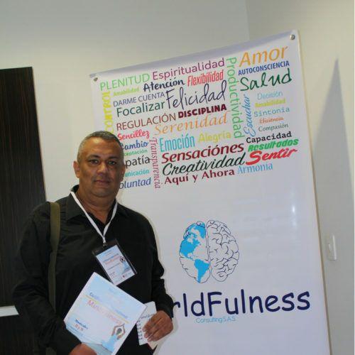 Certificacion-internacional-sobre-mindfulness_ (10)