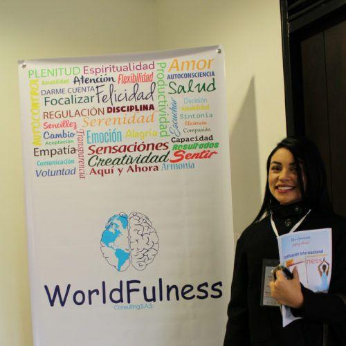 Certificacion-internacional-sobre-mindfulness_ (11)